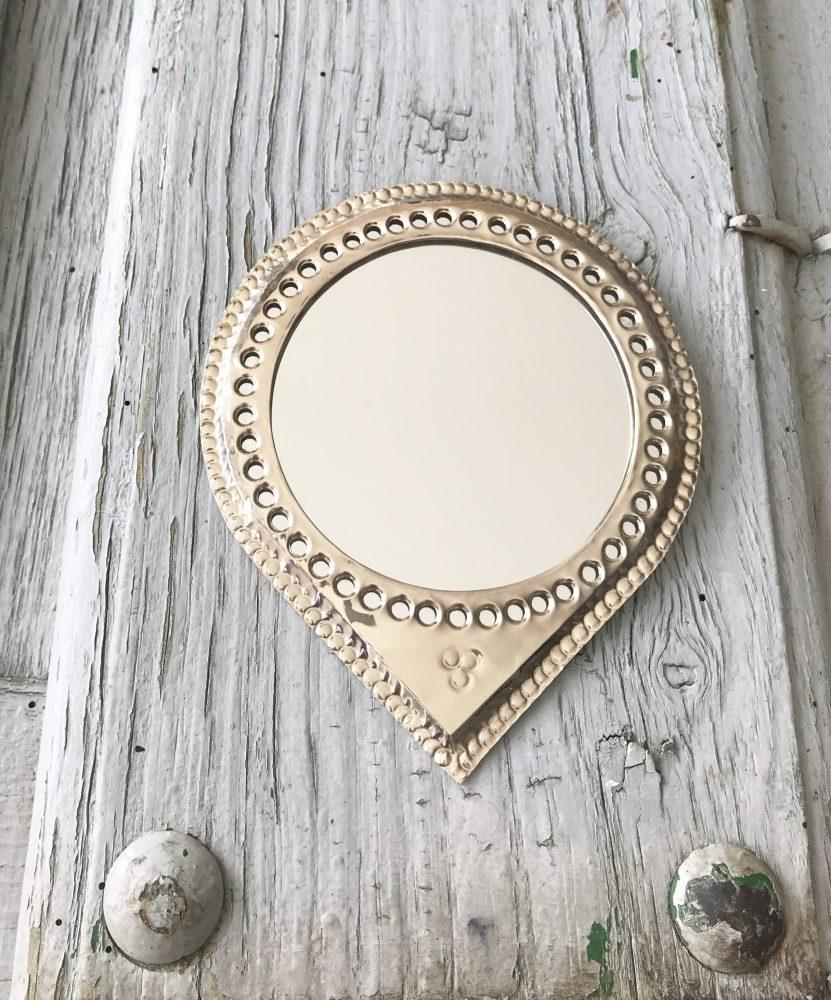 Marokkaanse-spiegel-zilverkleurig-large