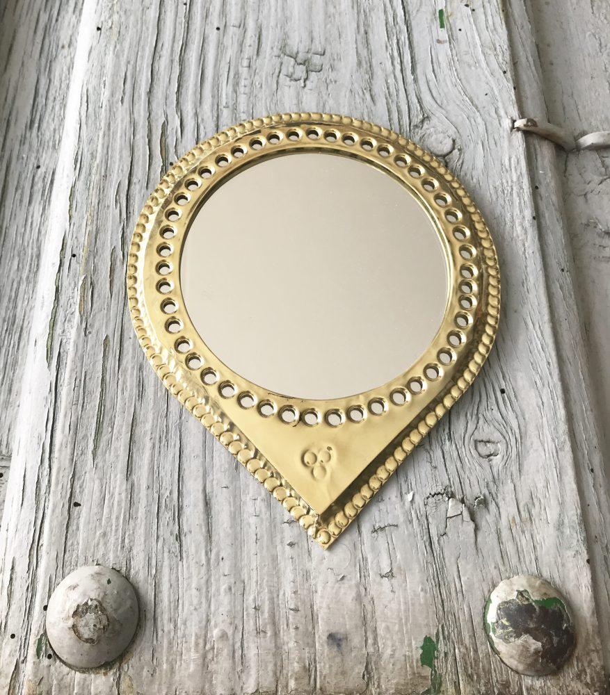 Marokkaanse-spiegel-goudkleurig-large