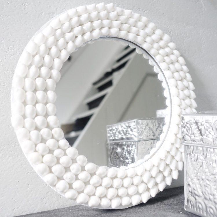 Schelpen Spiegel