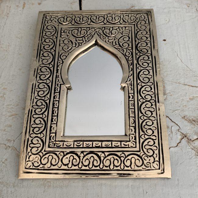 Spiegel poort S